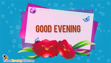 whatsapp wallpaper good evening funny good evening images for whatsapp wallpaper sportstle