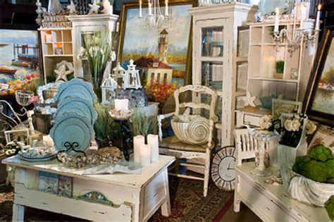 beach home decor store opening a home decor store the real deals way