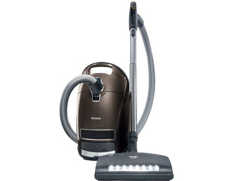 Top 10 Vaccum Cleaners top ten vacuum cleaners of 2012 according to evacuumstore