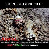 Kurds Genocide | 500 x 500 jpeg 206kB
