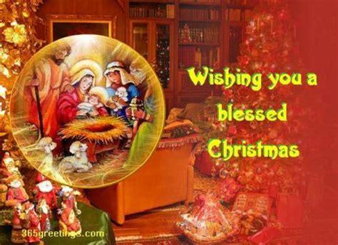 christian christmas wishes greetingscom