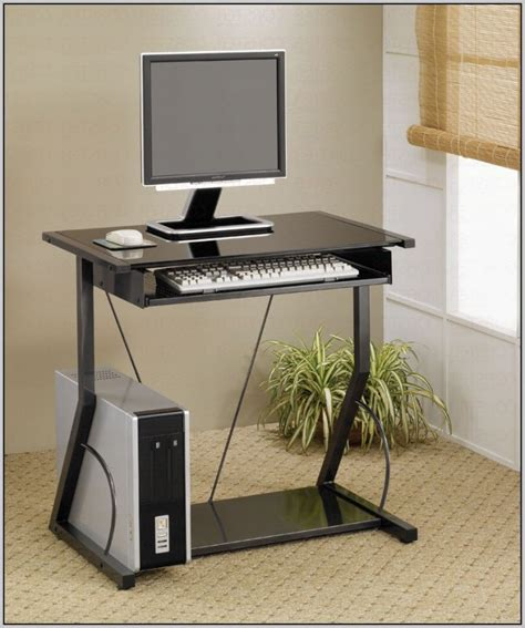 laptop computer desk stand laptop computer desk stand desk home design ideas