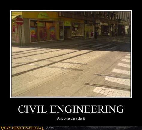 Civil Engineering Memes - civil engineering jokes funny memes
