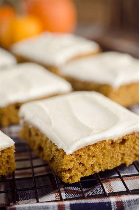 pumpkin cake with cake mix pumpkin cake with cake mix