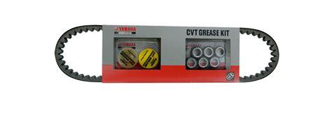 Gear Set Gear Paket Yamaha R New Asli jual sparepart motor yamaha asli original termurah dan
