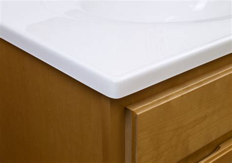 cultured marble vanity tops colors
