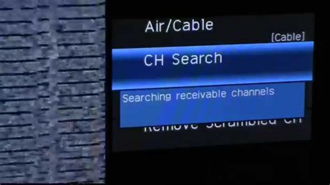 digital tv antenna reviews affordable digital tv antenna