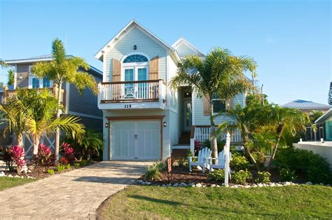 key largo house rental key largo cottage quaint luxury island homeaway