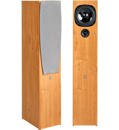 best bookshelf speakers for home theater 19 images