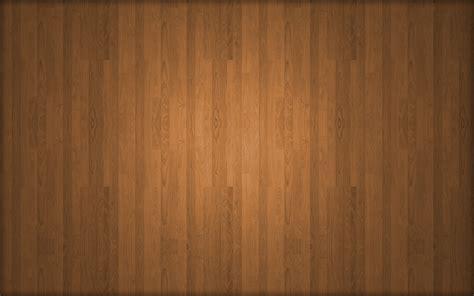 wood texture simple background wallpapers hd desktop