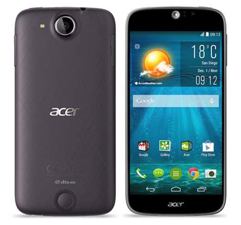 Ecer Propolis Moment New Pack liquid jade s is acer s 64 bit smartphone