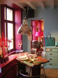 Decorer Un Appartement En Ligne D 233 Coration De La Maison Decorer Son Appartement En Ligne