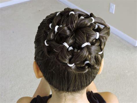 cortes de pelo para ninas de 12 anos peinados con cintas tattoo design bild