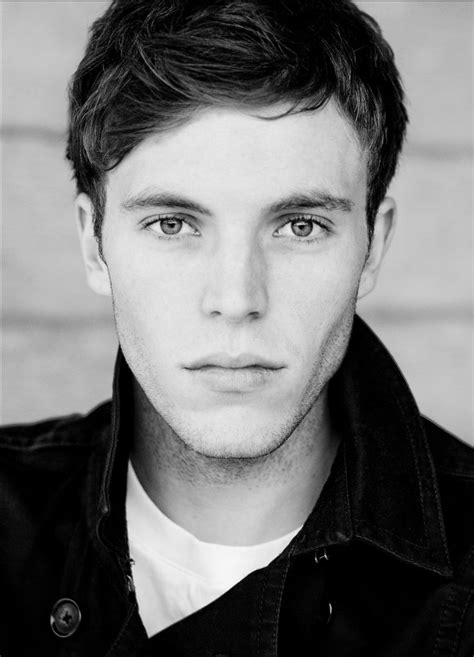 tom hughes roles 25 best ideas about tom hughes actor on pinterest