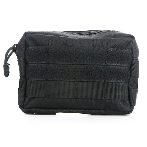 Waist Pack Pouch Outdoor durable multifunction outdoor waterproof tactical waist bag hanging pouch