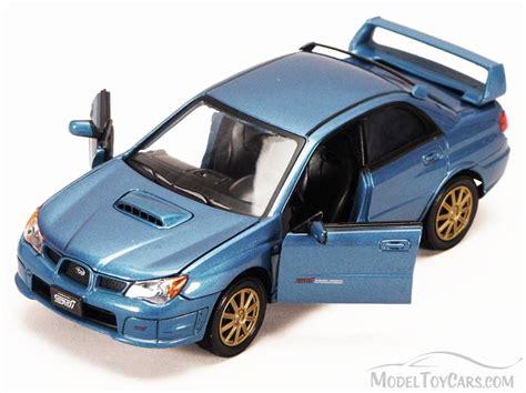subaru cars models subaru vehicle models vehicle ideas
