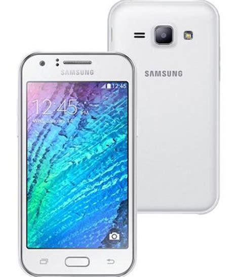 Samsung J1 2015 J100 4 3 Inchi Ume 360 Hardcase Protect Diskon Samsung Galaxy J1 Sm J100ml Specs Features