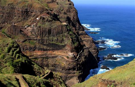 Cap Vert Paysage 5251 by Cap Vert Paysage Cap Vert Paysage Vacances Arts Guides
