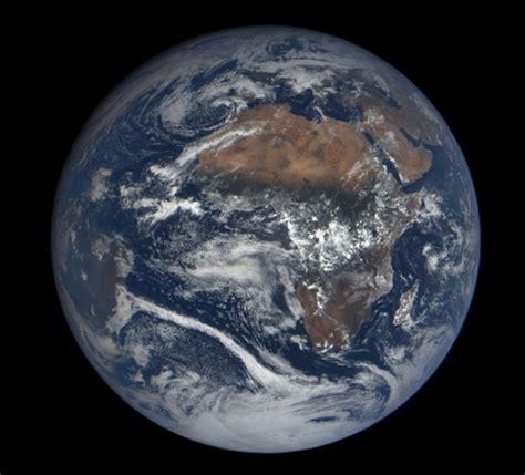 un selfie de la tierra desde el espacio completa de d 237 a nuevas formas de ver la tierra desde el espacio todos los