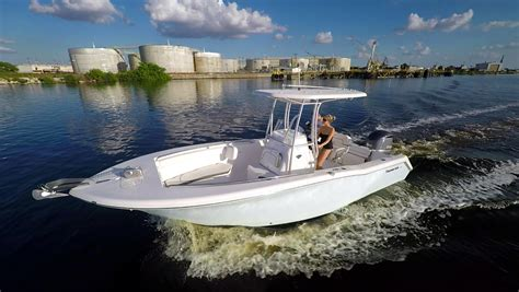 tidewater boats options 2014 tidewater 250cc reviews the hull truth boating