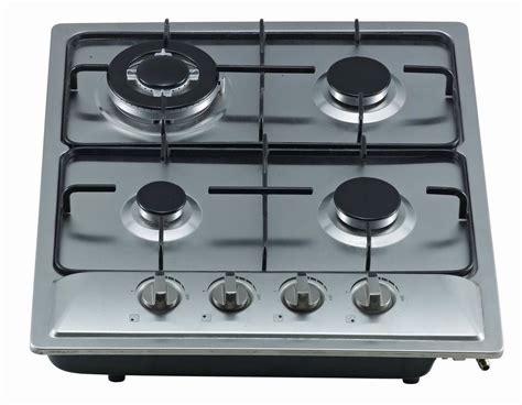 Kitchen Stove Gas by Kitchen Gas Stove Myideasbedroom