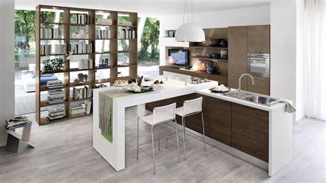soluzioni d arredo per piccoli spazi soluzioni d arredo per piccoli spazi cucine moderne
