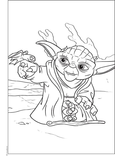 coloring pages yoda yoda coloring pages printable 134 az coloring pages
