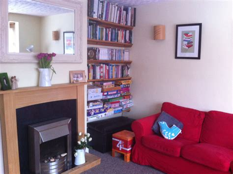 real living rooms real living my favourite room with becky goddard hill