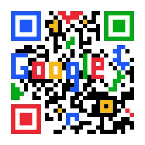 google images qr code google qr code flickr photo sharing