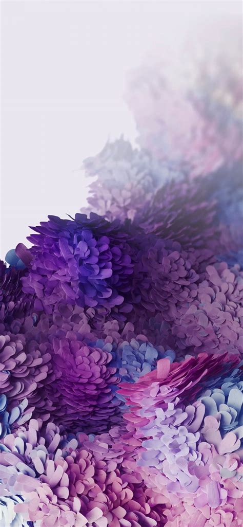 samsung galaxy  wallpaper iphone mods