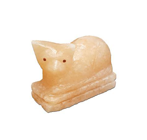 himalayan salt l and cats crafted himalayan salt ls himalayan salt mau cat l