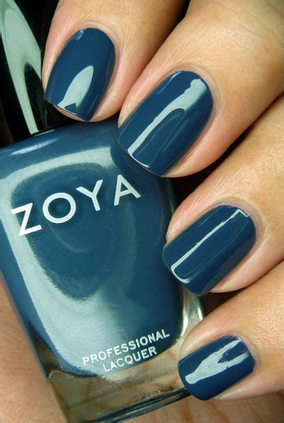 Zoya Mixed 6 2790 best nails images on home pedicures pedicure at home and hacks