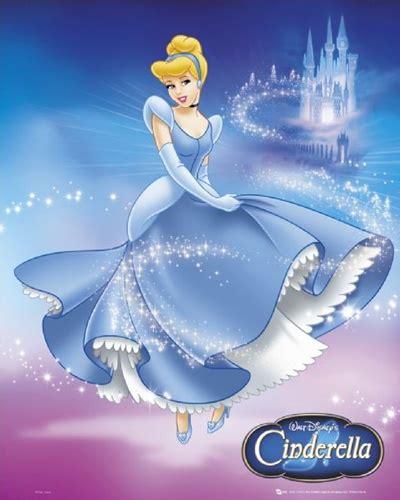 film cinderella cartoon cinderella disney princess cartoon movie poster