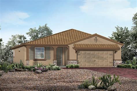 Mattamy Homes Az by Mattamy Homes The Madera In Marana Tucson Welcome To
