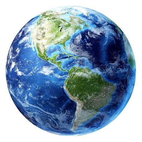 planet bumi fisika zone