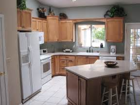 Kitchen Design Layout Ideas L Shaped by L Shaped Kitchen Layouts Design Ideas Pictures Remodel And