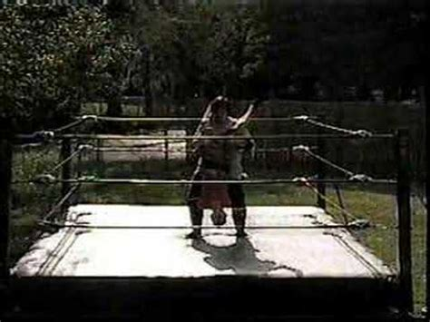backyard wrestling gone wrong wwe backyard wrestling esw 2015 best auto reviews