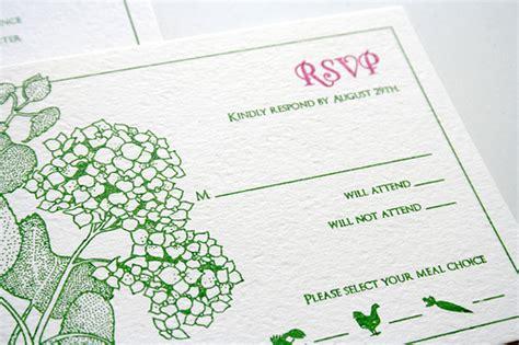 rsvp wedding invitations etiquette weddings 101 radisson paper valley hotel