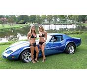 GM Cadillac Ford And Lincoln Girls  Forum