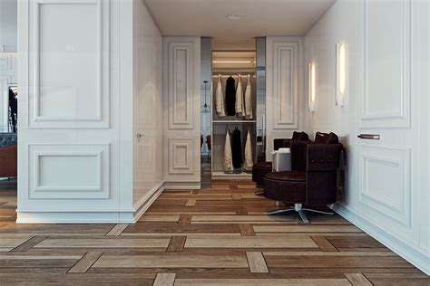 unique flooring ideas creative flooring ideas most creative flooring ideas you
