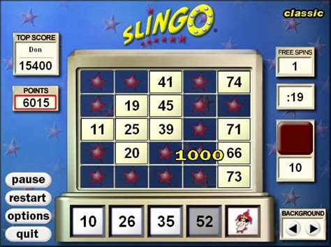 play all free online games free online full version happy wheels games play slingo deluxe gt online games big fish