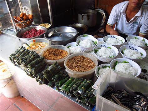 cucina vietnamita cucina vietnamita horizon viaggi