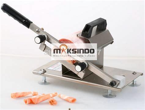 Alat Pemotong Untuk Keripik mesin perajang singkong dan pemotong untuk keripik terbaru