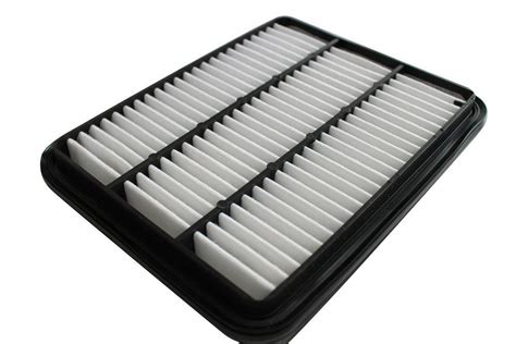 Toyota Air Filter China Air Filter 17801 03010 17801 74060 For Toyota