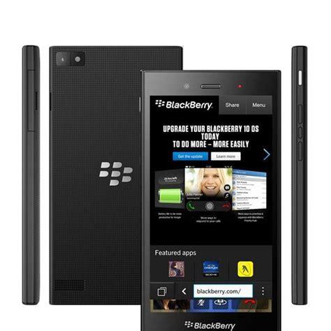 Led Bb Z3 blackberry z3 technische daten test review vergleich phonesdata