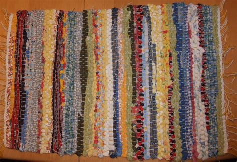 Fabric Place Mats by Fabric Leftover Placemats Weavolution