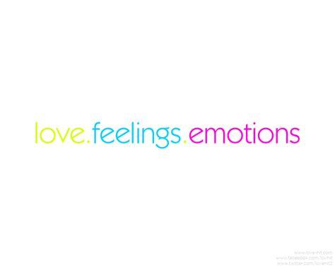 images of love feelings love feelings pictures