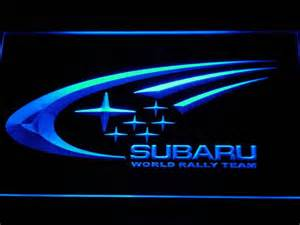 Subaru Logo Wallpaper Subaru Reports Best June Sales For June 2014