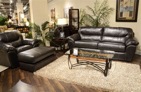 steel living room furniture brantley steel living room set from jackson 443003000000000000 coleman furniture