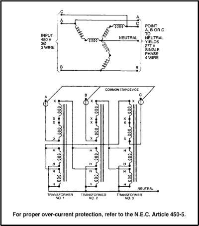 3 phase autotransformer diagram 3 free engine image for